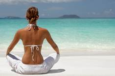 Гомеопатическое лечение грыжи шейного отдела